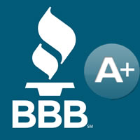 BBB Accredited Lawn Care Services Antigo and Wausau Wisconsin