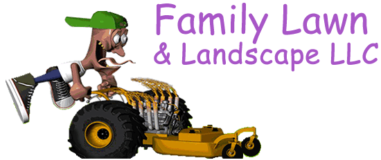 Family Lawn and Landscape Antigo Wisconsin | Lawn Mowing Wausau - Family Lawn And Landscape Wausau Lawn Care Service Antigo
